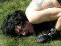 pet-puppy-training17