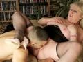 mature-dominatrix-3