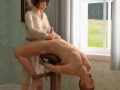 Matures-in-charge-femdom-art-20