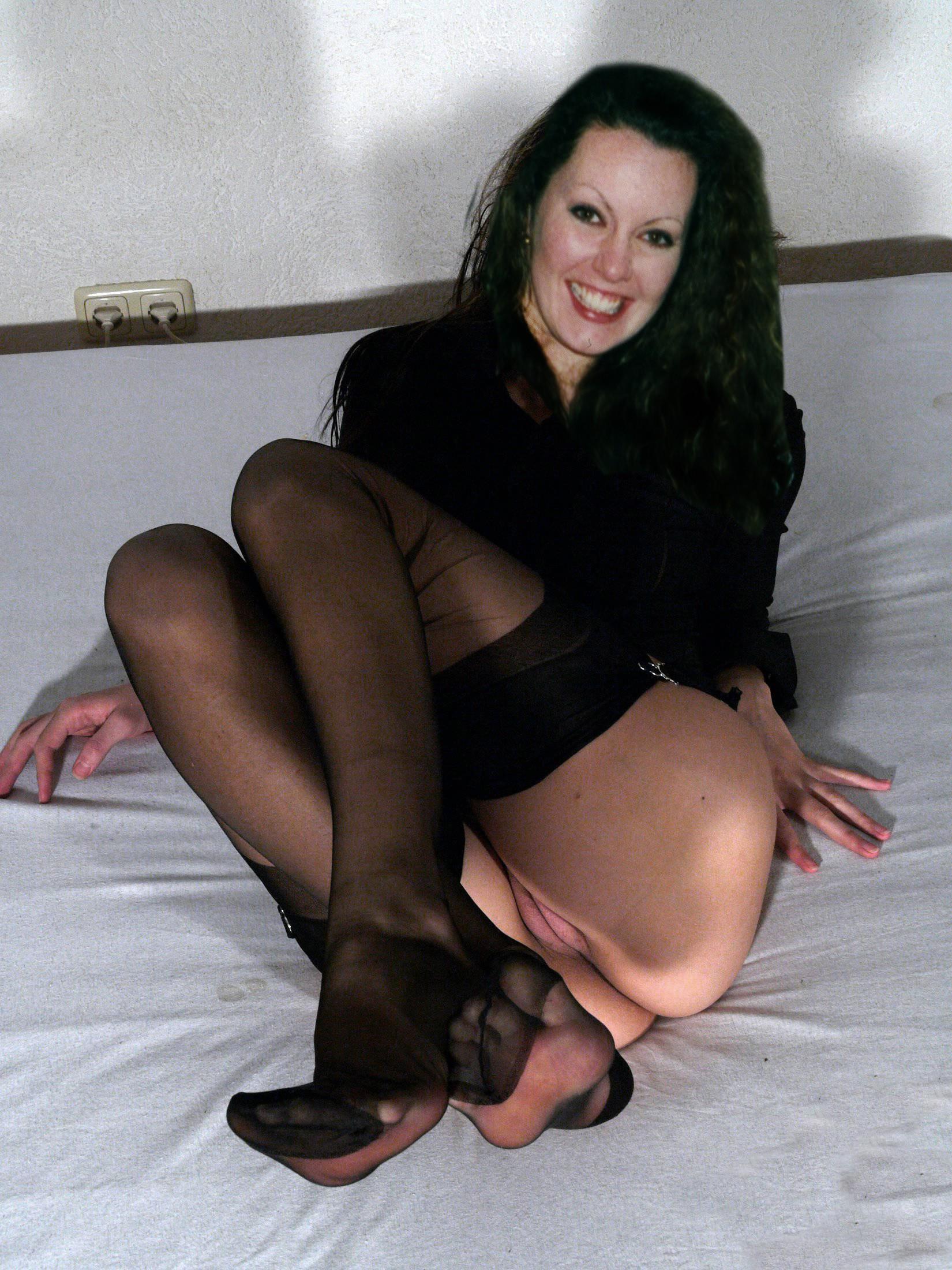 mistress-angelina-8