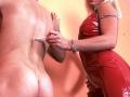 mistressevil-latex-67