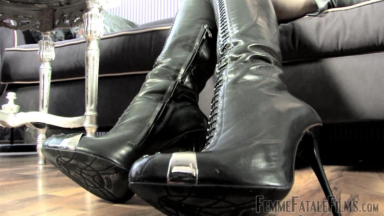 fatale-mistress-10
