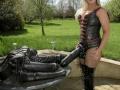 huge-strapon-mistress-14