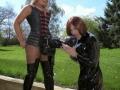 huge-strapon-mistress-2