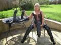 huge-strapon-mistress-6