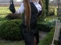 Nina-Birch-English-Mistress-15.jpg