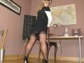 Nina-Birch-English-Mistress-29.jpg