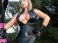 Nina-Birch-English-Mistress-6.jpg