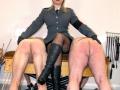 Nina-Birch-English-Mistress-7.jpg