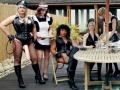mistress-slave-party-outdoors-1.jpg
