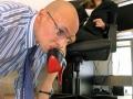 office-tv-enforced-dressing-humiliation-05.jpg