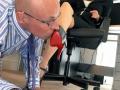 office-tv-enforced-dressing-humiliation-06.jpg