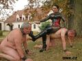 owk-outdoors-femdom-3