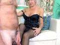ladys-tongue-slave-18.jpg