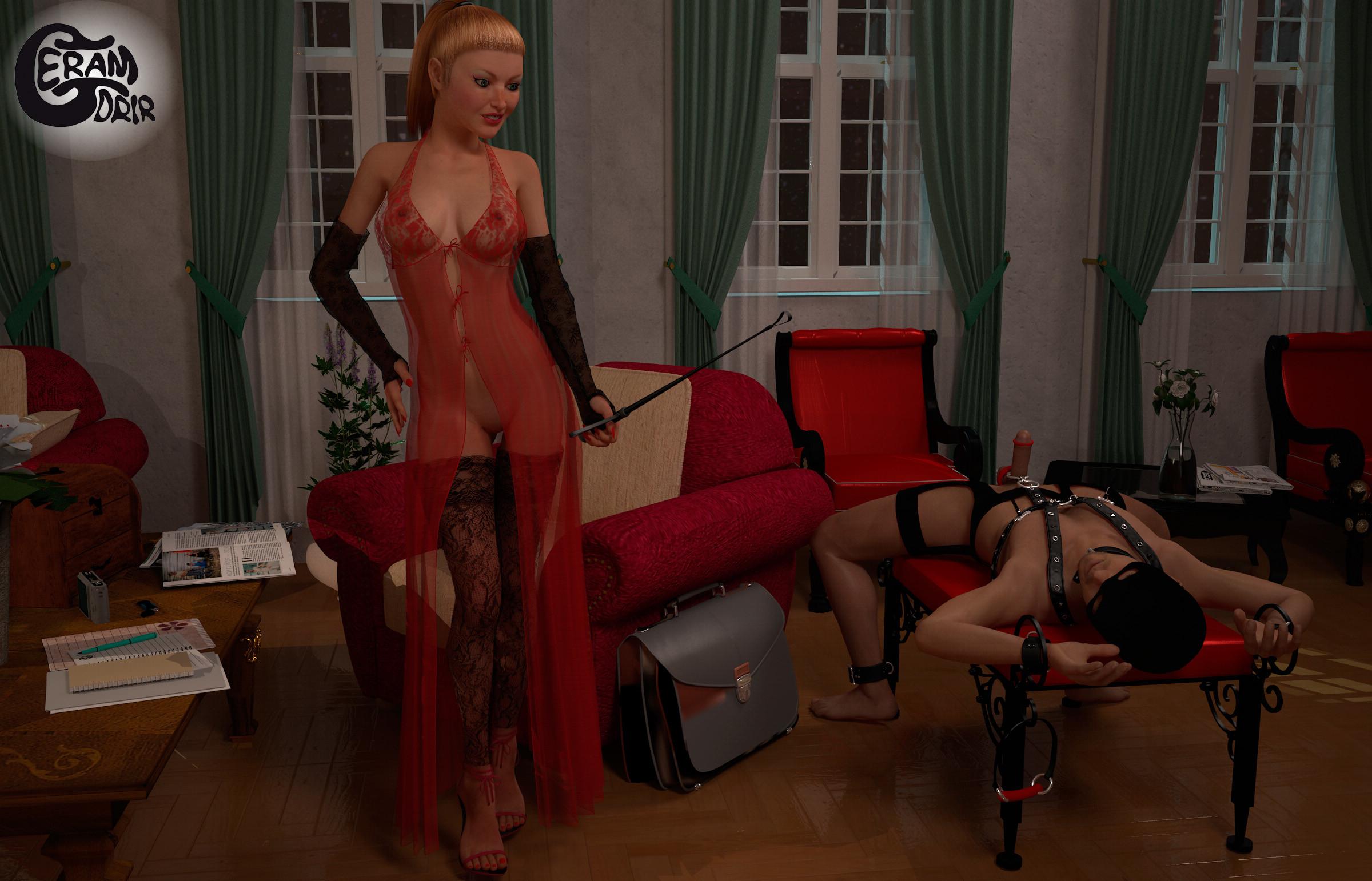 orgy sex parties 1