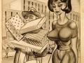 retro-femdom-draw-11