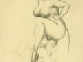 retro-femdom-draw-2