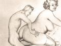 retro-femdom-draw-5