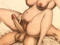 retro-femdom-draw-7