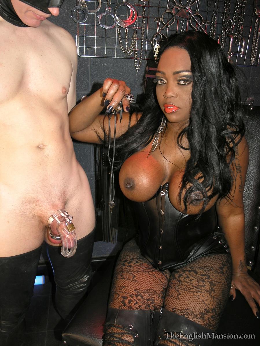 boob girl hot huge