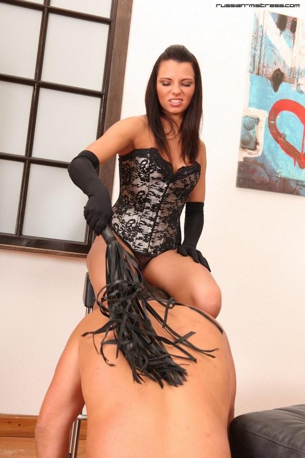 russian-mistress-megan-14