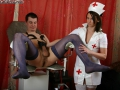 russian-nurse-12.jpg