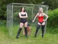 2SV-slave-cage-riding-56.jpg
