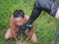2SV-slave-cage-riding-58.jpg
