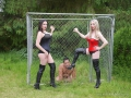 2SV-slave-cage-riding-59.jpg