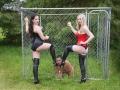 2SV-slave-cage-riding-61.jpg