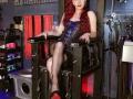 mistress-regina-cruel-smoke-07.jpg