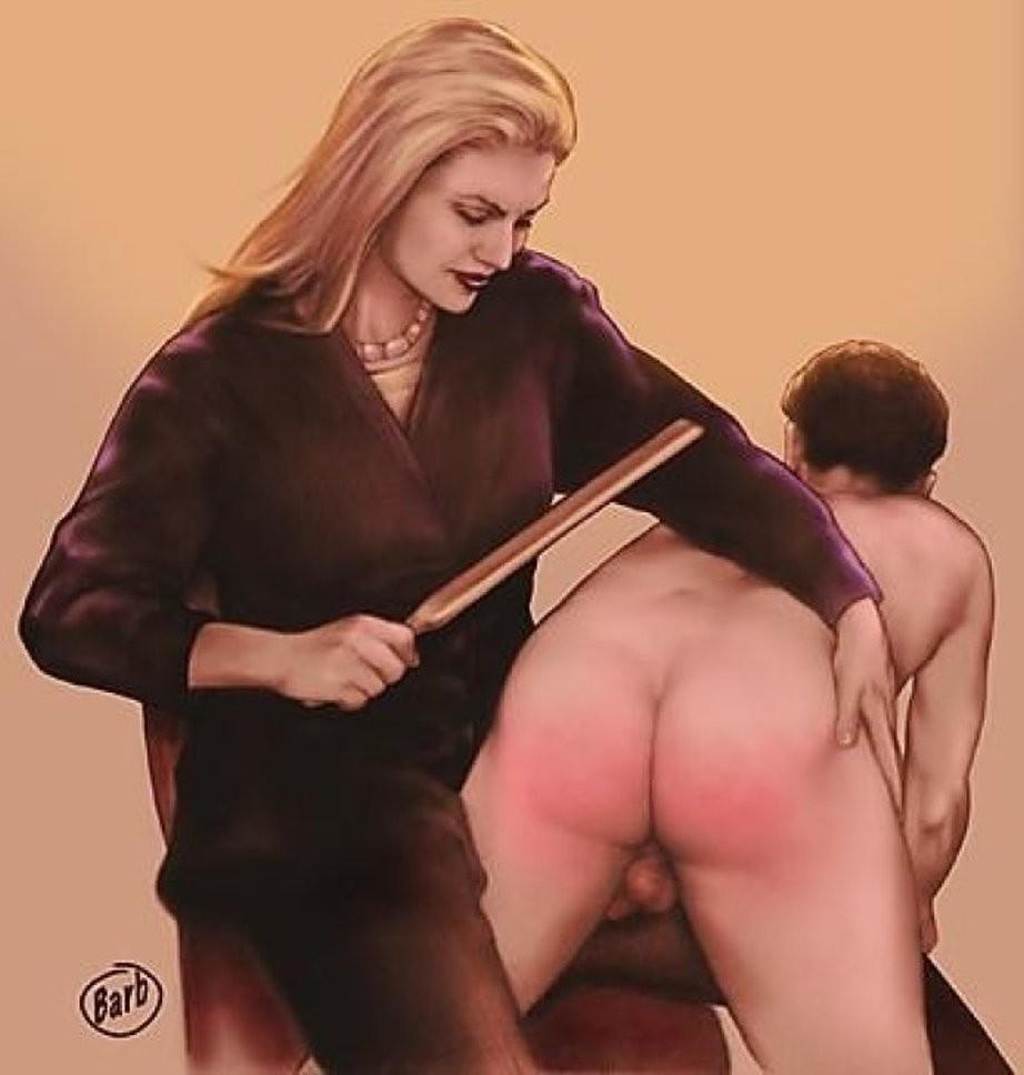 spanking-punishment-femdom-12