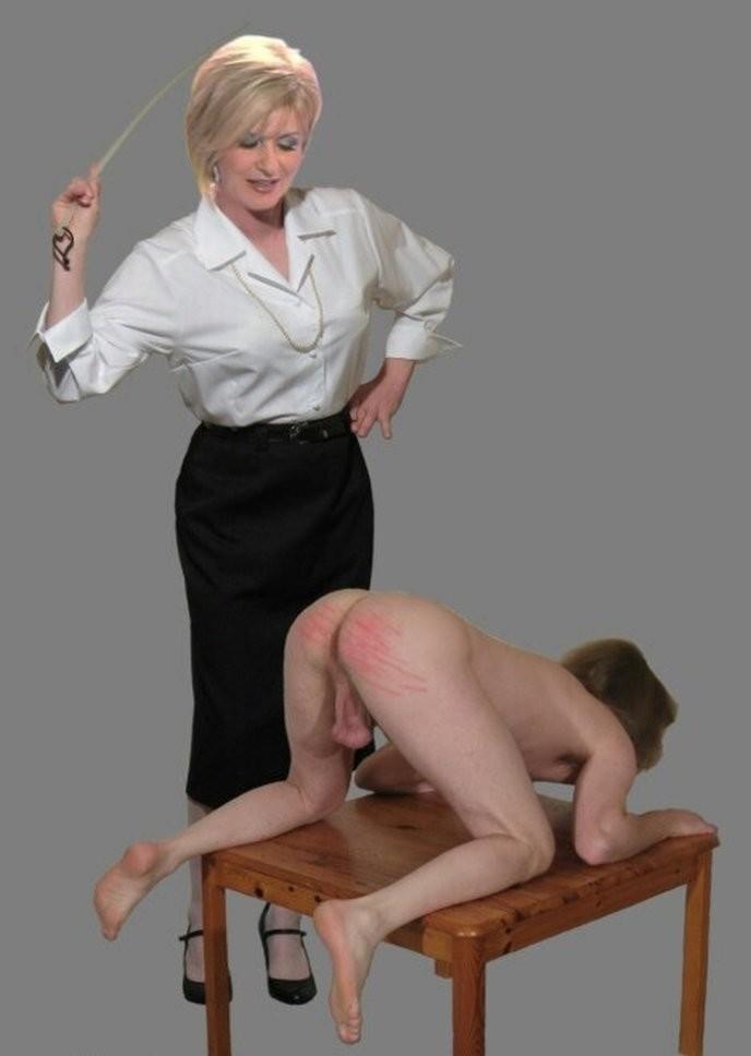 spanking-punishment-femdom-19