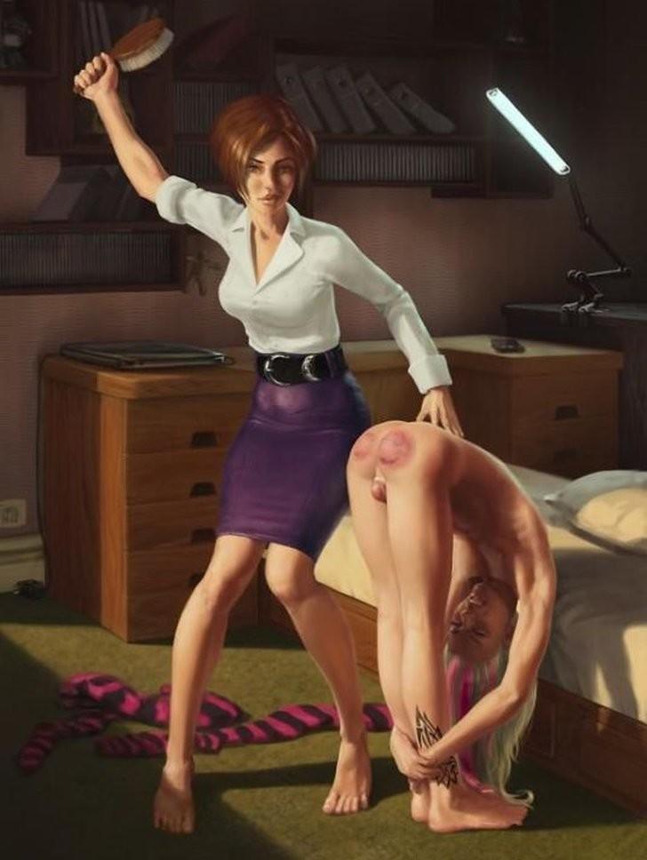 spanking-punishment-femdom-20