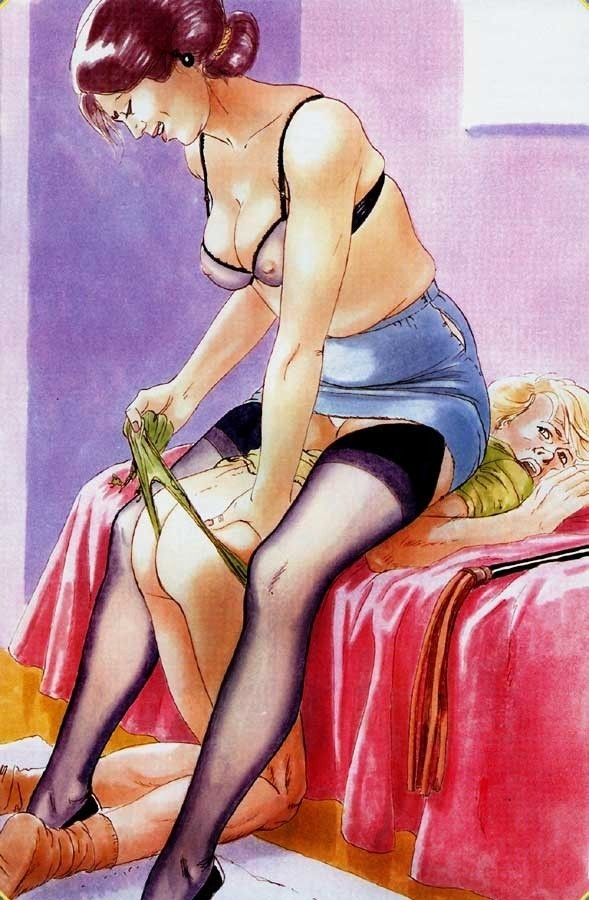 spanking-punishment-femdom-6