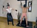slave-training-degradation-16