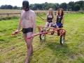 femdom-garden-party-25