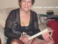 older-mistress-10.jpg