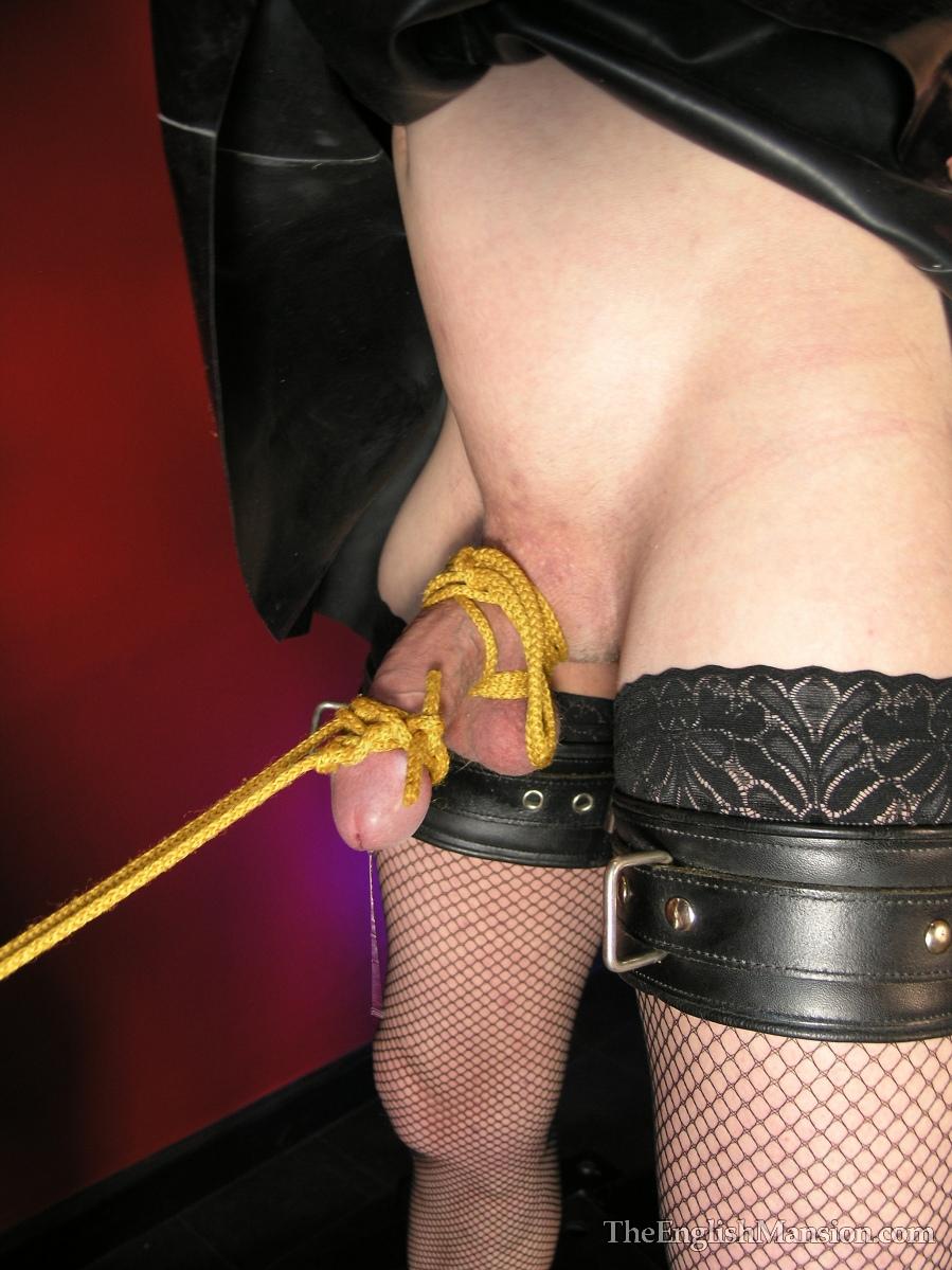bondage-cock-tease-03.jpg