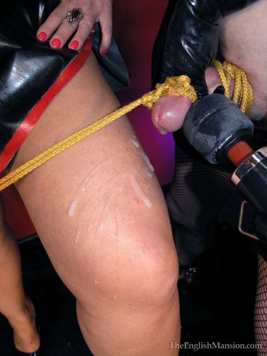 bondage-cock-tease-07.jpg