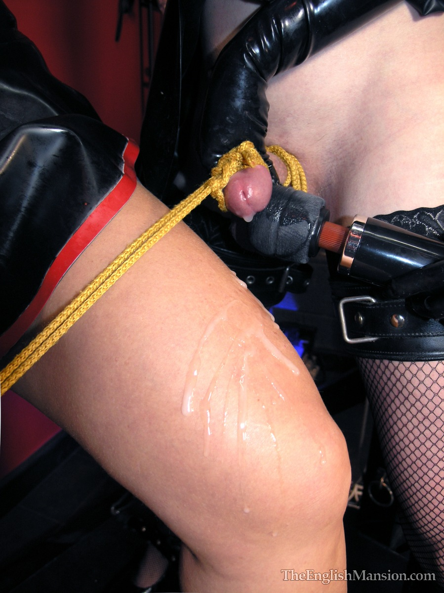 bondage-cock-tease-09.jpg