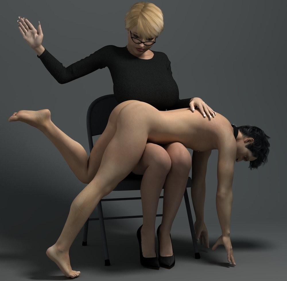 Decadent piss orgies
