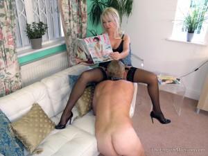 ladys-tongue-slave-13