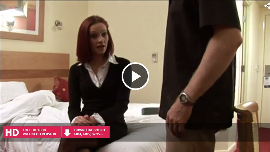 Forced handjob
